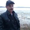Сергей, 52, г.Оханск