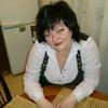 Хобжинская, 44, г.Оренбург