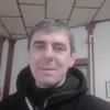 Александр, 46, г.Богучар