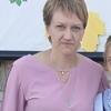 Лариса, 36, г.Каменск-Шахтинский