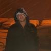 Ярослав, 37, г.Владивосток