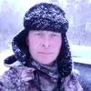 Александр, 44, г.Юрья