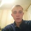 Серёга, 22, г.Куйбышев