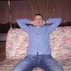 Денис, 41, г.Славгород