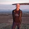 Сергей, 31, г.Балаганск