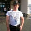Джон, 30, г.Кирс