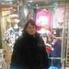 Татьяна, 44, г.Орел