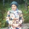 Елена, 56, г.Екатеринбург