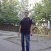 Валера, 30, г.Тверь