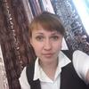 Ирина, 27, г.Канск