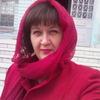 ОЛЬГА, 46, г.Курганинск