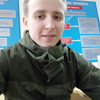 Дима Шастин, 22, г.Орехово-Зуево