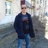 Демид, 33, г.Новокузнецк