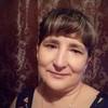 Светлана, 48, г.Ачинск