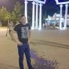 Sos, 33, г.Владикавказ