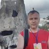 Сергей, 41, г.Пыть-Ях