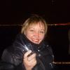 ирина, 37, г.Собинка