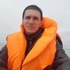 Игорь, 24, г.Владивосток