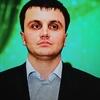 Николай, 38, г.Майский