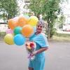Наталия, 44, г.Тутаев