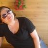 Ирина, 34, г.Богородицк