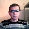 Андрей, 40, г.Назарово