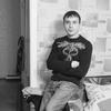 maksim, 26, г.Тверь