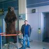 Андрей, 48, г.Новокубанск