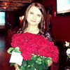 Ирина, 32, г.Уфа