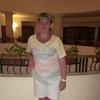 Татьяна, 44, г.Окуловка