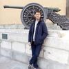 Антон, 35, г.Миасс