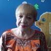Валентина, 62, г.Одинцово