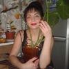 Наталья, 40, г.Лабытнанги