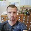 Некит Дунай, 25, г.Мичуринск