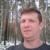 Илья, 36, г.Йошкар-Ола