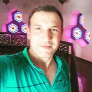 Rawad 37 Баку