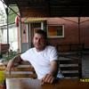 михаил, 38, г.Петропавловское