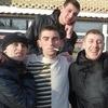 Дмитрий, 26, г.Комсомольское