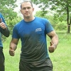 Александр, 32, г.Южно-Сахалинск