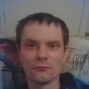 Женя, 27, г.Саратов