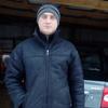 Петр, 30, г.Морозовск