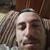 Миша, 28, г.Чебоксары