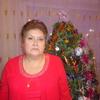 антонина, 65, г.Краснознаменск