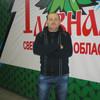 юрий, 50, г.Катайск