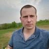 Владимир, 31, г.Липецк