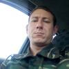 владимир, 30, г.Усть-Лабинск