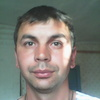 Роман, 36, г.Красногвардейское (Белгород.)