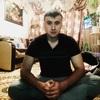 Игорь, 22, г.Тюмень