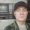 Сергей, 20, г.Димитровград