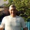 Виктор, 47, г.Бутурлиновка